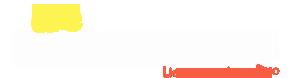 logo_neuhp